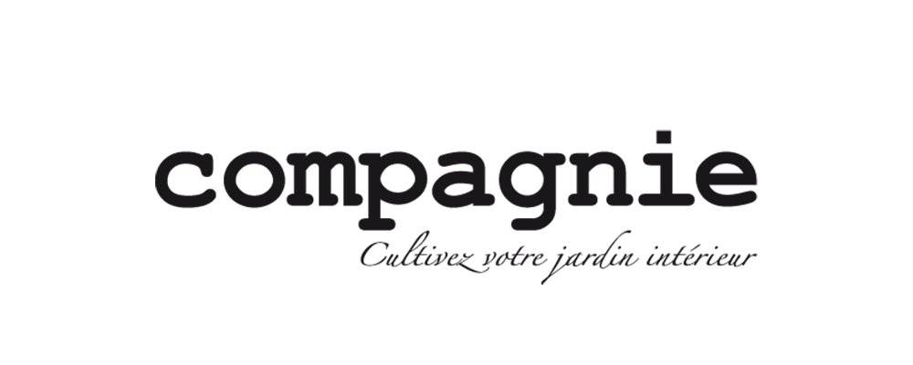 compagnie3