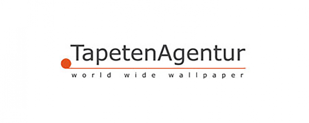 Tapetenagentur